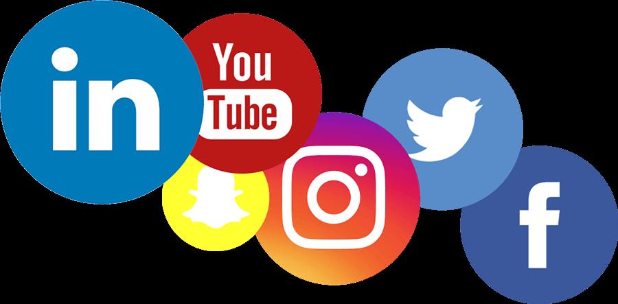 comunicazione online grottaferrata gv marketing