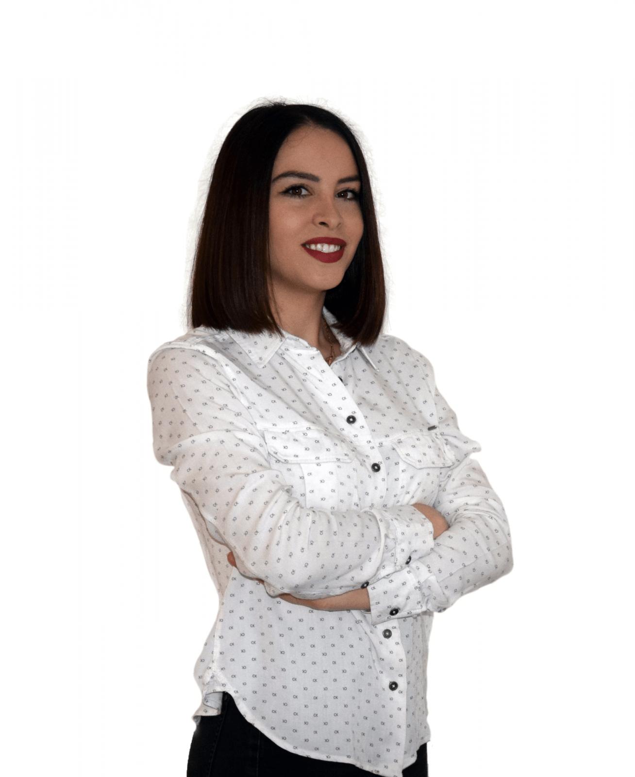Gv Marketing è un'agenzia di comunicazione, o web agency, a Grottaferrata Frascati Monte Porzio Ciampino. Spcializzata nella realizzazione di siti web a Grottaferrata, social media marketing, web design, web marketing, SEO, campagna di web e social media marketing.