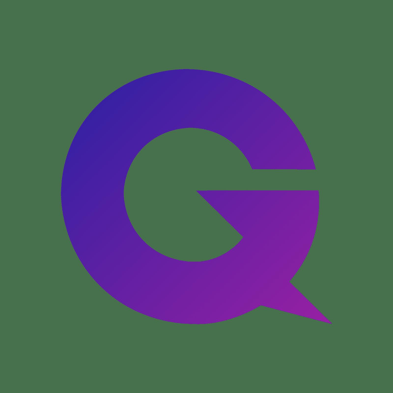 GV Marketing